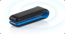 FitBit Ultra Pedometer